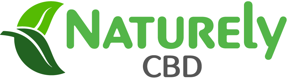 Naturely CBD